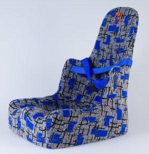 Ортези для сидіння